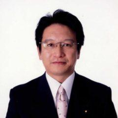 いとう 昌宏